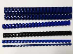 binding combs