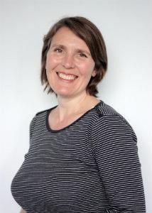 Isla Kuhn