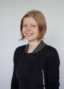 Jasmina Makljenovic
