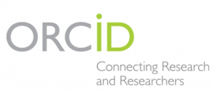 http://orcid.org/