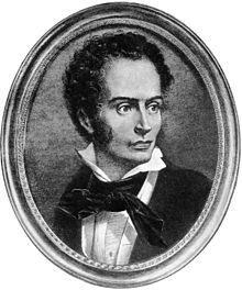 The inventor of the stethoscope - Medical Library - Hopital Laennec