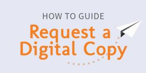 logo- request a digital copy